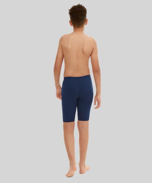 Maru Boys/' Captain Jack Pacer Jammer Junior Swimming Jammers